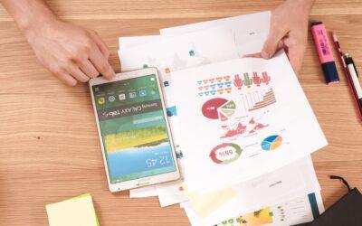 La technologie comptable au service de la gestion